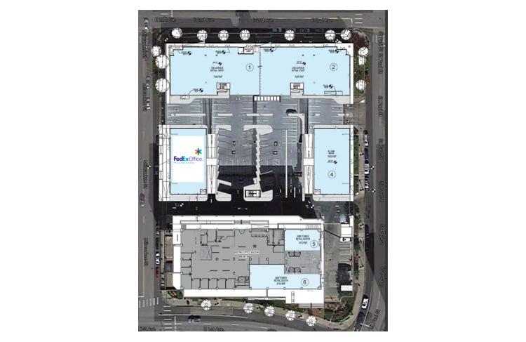 ANB - Denver Commercial Real Estate