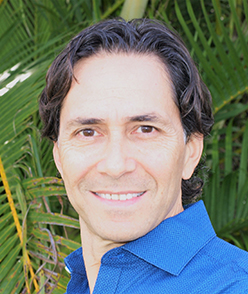 Gerardo Aguinis