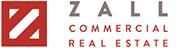 Zall Company