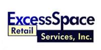 Excess Space Denver Commercial Real Estate Brokers
