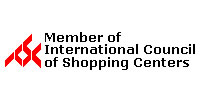 International Council of Shopping Centers Denver Commercial Real Estate Brokers