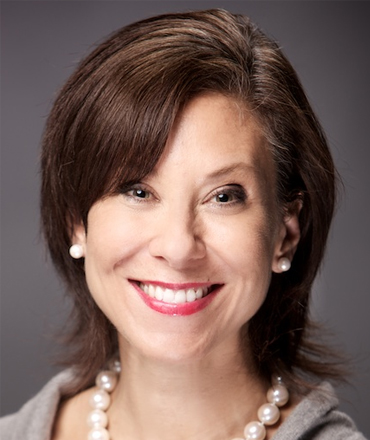 Lisa Stredl