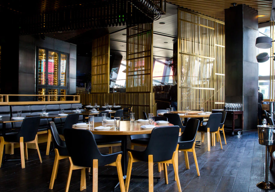 Here Are Metro Denver's 29 Most-Anticipated Restaurant Openings Of 2018