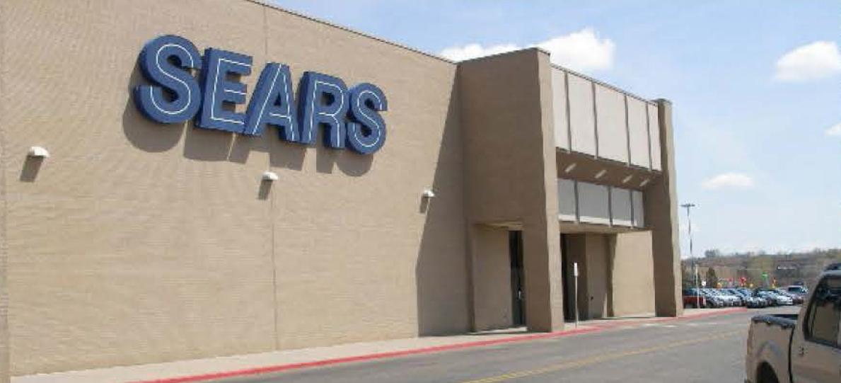 Zall-Sears-Pueblo2018-4